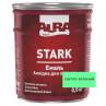 Эмаль алкидная AURA Stark (светло-зеленный) 0,9кг