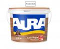 AURA Lasur Aqua безцветный  2,5 л