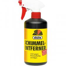 DÜFA Schimmel-Entfermer 500мл Средство для удаления плесени